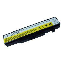 TRX baterie Lenovo/ IBM/ 4400 mAh/ pro G480/ G485/ G580/ G585/ Y480/ Y480N/ Y480P/ Y485/ Y485N/ neoriginální