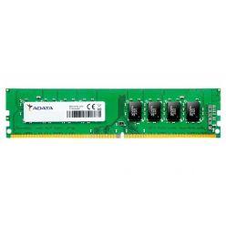 ADATA Premier 4GB DDR4 2666MHz CL19 DIMM