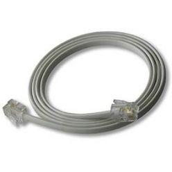 Propojovací kabel mezi splitterem a Lan Controlerem