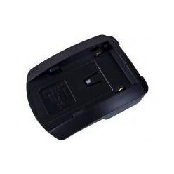 AVACOM redukce Avacom k nabíječce AV-MP pro Canon BP-911, 914, 915, 924, 927, 930, 941, 970