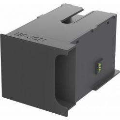 EPSON Maintenance Box WorkForce 3000 / 7100 / 7600 Series