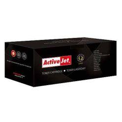 ActiveJet Toner XEROX 106R01634 Supreme (ATX-6000BN)   2000 str.