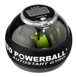 NSD Powerball 280Hz Autostart Pro