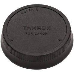 Krytka objektivu Tamron zadní pro Canon AF