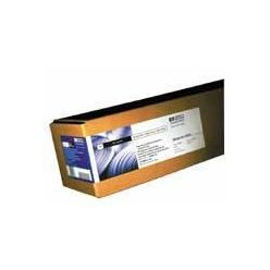 """HP 1067/45.7m/Universal Bond Paper, 1067mmx45.7m, 42"""", role, Q1398A, 80 g/m2, univerzální papír, bílý, pro inkoustové tiskárny"""