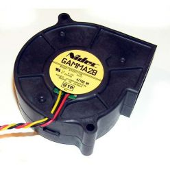 FAN-0066 1U, 10cm Blower Fan (Nidec), SC812's