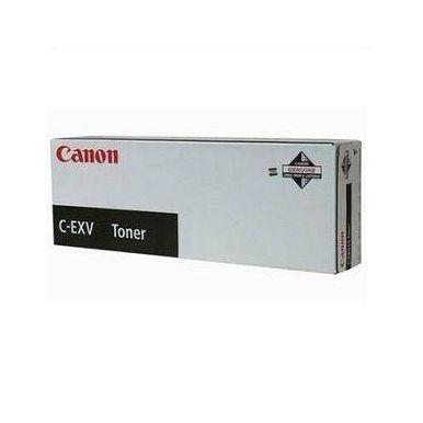 Canon originální válec CEXV34Y, yellow, 3789B003, 36000/51000str., Canon iR-C2020, 2030