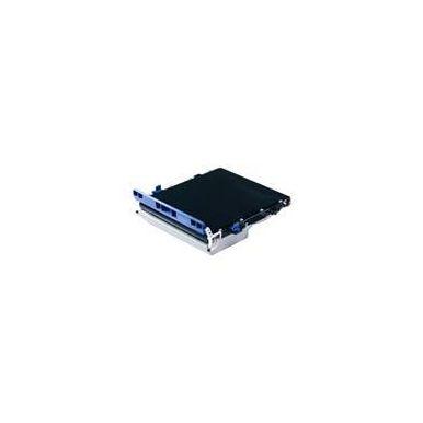 Oki Pásová jednotka do C8600/8800 (80.000 stránek)