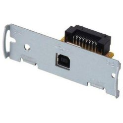 EPSON UB-U05, USB high speed rozhraní