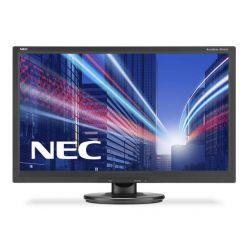 NEC AS242W black