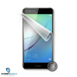 Screenshield™ Huawei Nova CAN-L11 ochranná fólie na displej