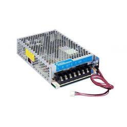 DELTA • PMU-27V155WCCA • Průmyslový napájecí zdroj 24-28V (151W) se zálohovací funkcí