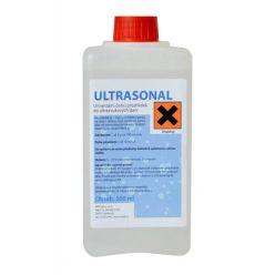 Čistič pro ultrazvukové čističky