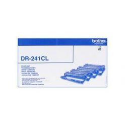 Brother DR-241CL, optická jednotka pro HL-31x0CN, 15 000 str.