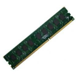 QNAP 8GB memory 1600 MHz (RAM-8GDR3EC-LD-1600)