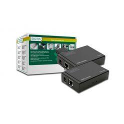 Digitus HDMI 1.4 extender přes CAT5 až 50 metrů