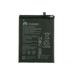 Huawei HB396689ECW Baterie 3900mAh Li-Ion (Bulk)
