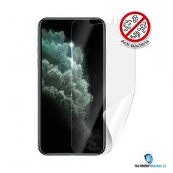 Screenshield Anti-Bacteria APPLE iPhone 11 Pro Max folie na displej
