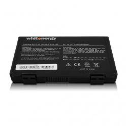 WE baterie EcoLine Asus A32-F52 11.1V 4400mAh