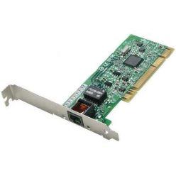 Intel PWLA8391GT síťová karta, PCI, 10/100/1000Mbps