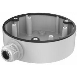 Hikvision montážní krabice DS-1280ZJ-DM21 - pro kamery DS-2CD2712F-I(S), DS-2CD2732F-I(S), DS-2CD2720F-I(S), DS-2CD2722