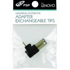 FORTRON FSP samostatný konektor k adapterum  pro notebooky IBM/Lenovo