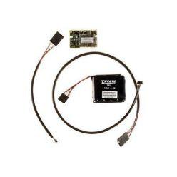 LSI CacheVault Kit - pro 9361