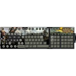 ZBOARD - Game Keyset MEDAL OF HONOR upgrade