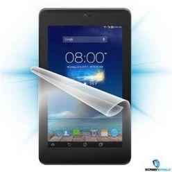 Screenshield ochranná fólie pro ASUS Nexus FP 7 ME372CG
