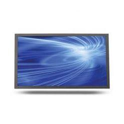 """Dotykové zařízení ELO 2294L, 21,5"""" dotykové LCD, IntelliTouch +, dual-touch, USB, DisplayPort + síťový zdroj"""
