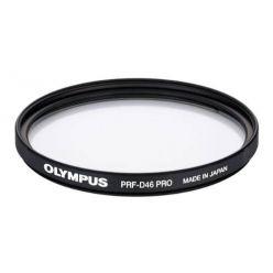 Filtr Olympus PRF-D46 pro objektiv M.ZUIKO DIGITAL ED 12mm
