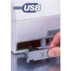 STAR IFBD-HU04, USB rozhraní pro TSP600/TM992/1045
