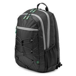 "HP 15,6"" Batoh  Active Backpack černá"