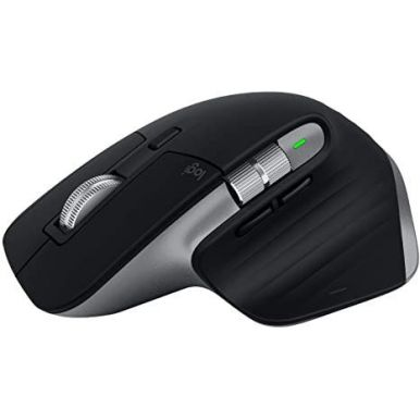 Logitech MX Master 3 pro Mac Space Grey