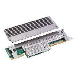 PIKE modul pro Asus servery LSI2108 SAS2RAID0/1/5/6/10 512MB cache