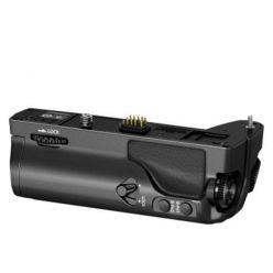 Olympus HLD-7, grip pro fotoaparát E-M1