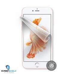 Screenshield fólie pro Apple iPhone 7