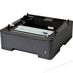 Brother LT-5400, volitelný zásobník pro HL-54xx,6180,DCP8110,8250,MFC8510,8520,8950