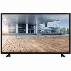 Sharp 32CB3E HD LED TV 60Hz, T2/C/S/S2