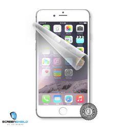 Screenshield™ Apple iPhone 7 Plus ochranná fólie na displej