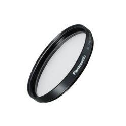 Panasonic DMW-LMC52E MC ochranný filtr pro G, FZ100/45, LX5