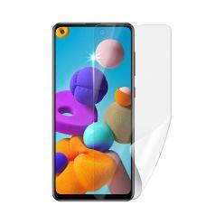Screenshield SAMSUNG A217 Galaxy A21s folie na displej