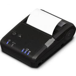 EPSON TM-P20/ Mobilní pokladní tiskárna/ BTi/ Cradle