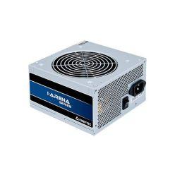 Chieftec iARENA GPB-450S, 450W ATX zdroj