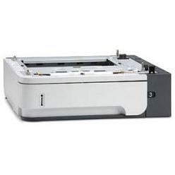 HP Podavač na 500 listů papíru pro HP LaserJet Enterprise P3015