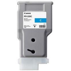 CANON INK PFI-320 CYAN
