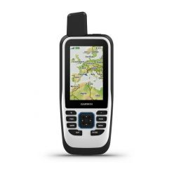 Garmin GPSMAP 86s PRO