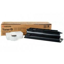 Kyocera toner 1T02A20NL0/ 7 000 A4/ černý/ pro KM-1505/1510/1810