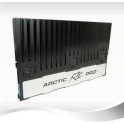 Arctic Cooling RC PRO, výkonné chladiče RAM, 2ks