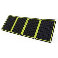 Solární nabíječka Goal Zero Nomad 28 plus 11805